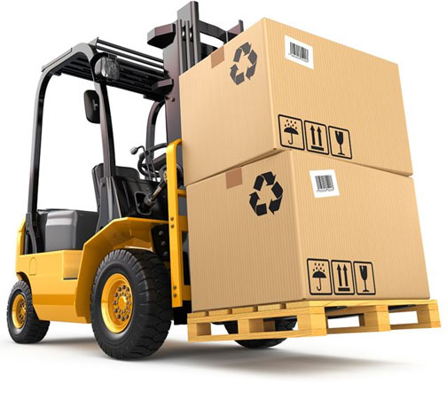 Home and Office Relocation Company in Qatar